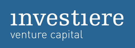 Launch  of SAMBA Investment Club: Venture Capital with investiere