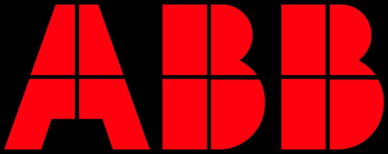 Peter Voser, Chairman, ABB Ltd.