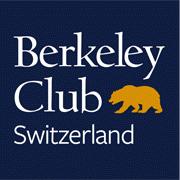 Berkeley Club of Switzerland