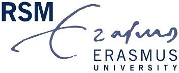 RSM, Erasmus University