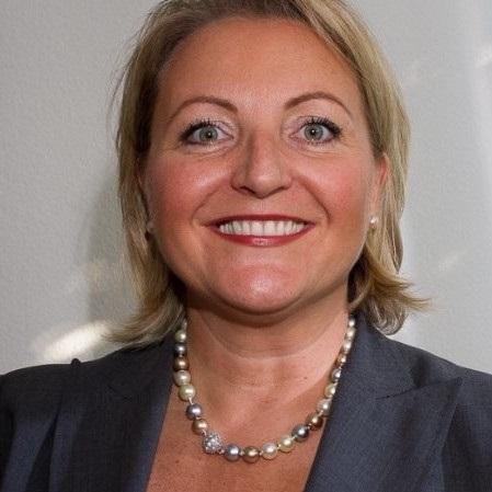 Eva Bottai