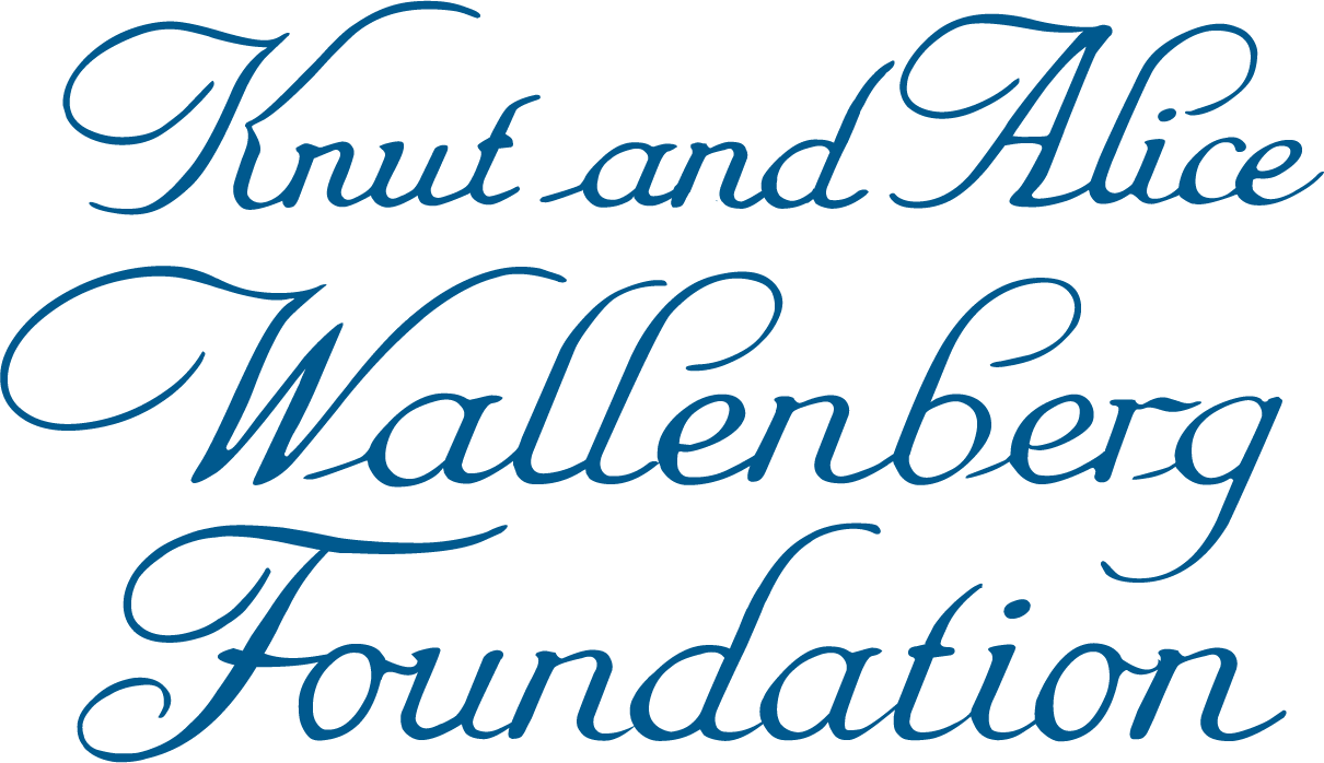 Jacob Wallenberg , Chair of Investor AB, Director of The Knut and Alice Wallenberg Foundation