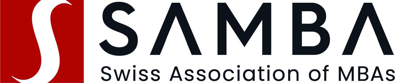 SAMBA Relaunch Event