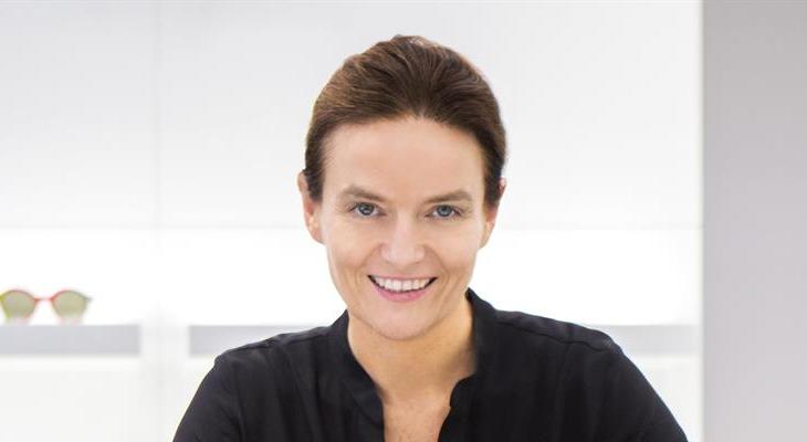 SAMBA Talks with Ms. Luisa Delgado, Supervisory Board Director of INGKA Holding (IKEA)