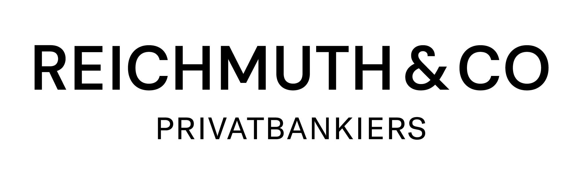 SAMBA Investment Club with the Partner with Unlimited Liability, Reichmuth & Co Privatbankiers