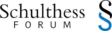 Schulthess Money Laundering Forum up-to-date Webinar