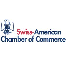 Swiss American Chamber of Commerce