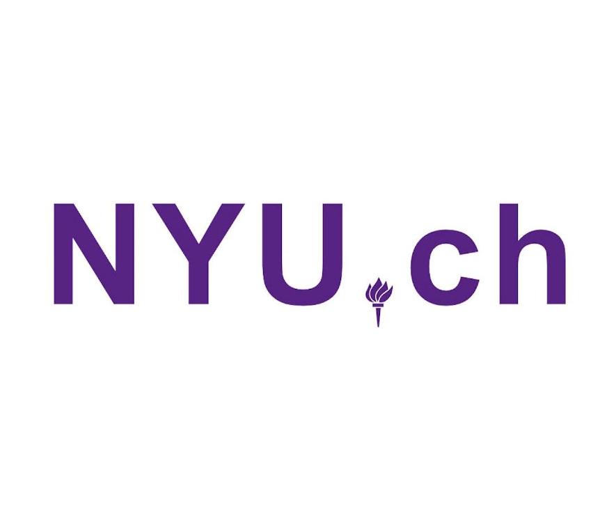 NYU Alumni Club in Switzerland & Liechtenstein