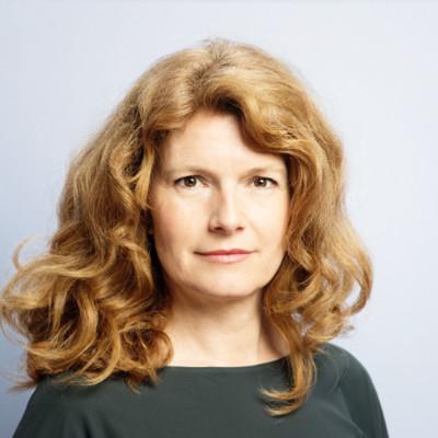 Dr. Janine Händel