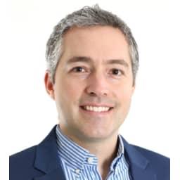 Mr. Aurélien G. Demaurex