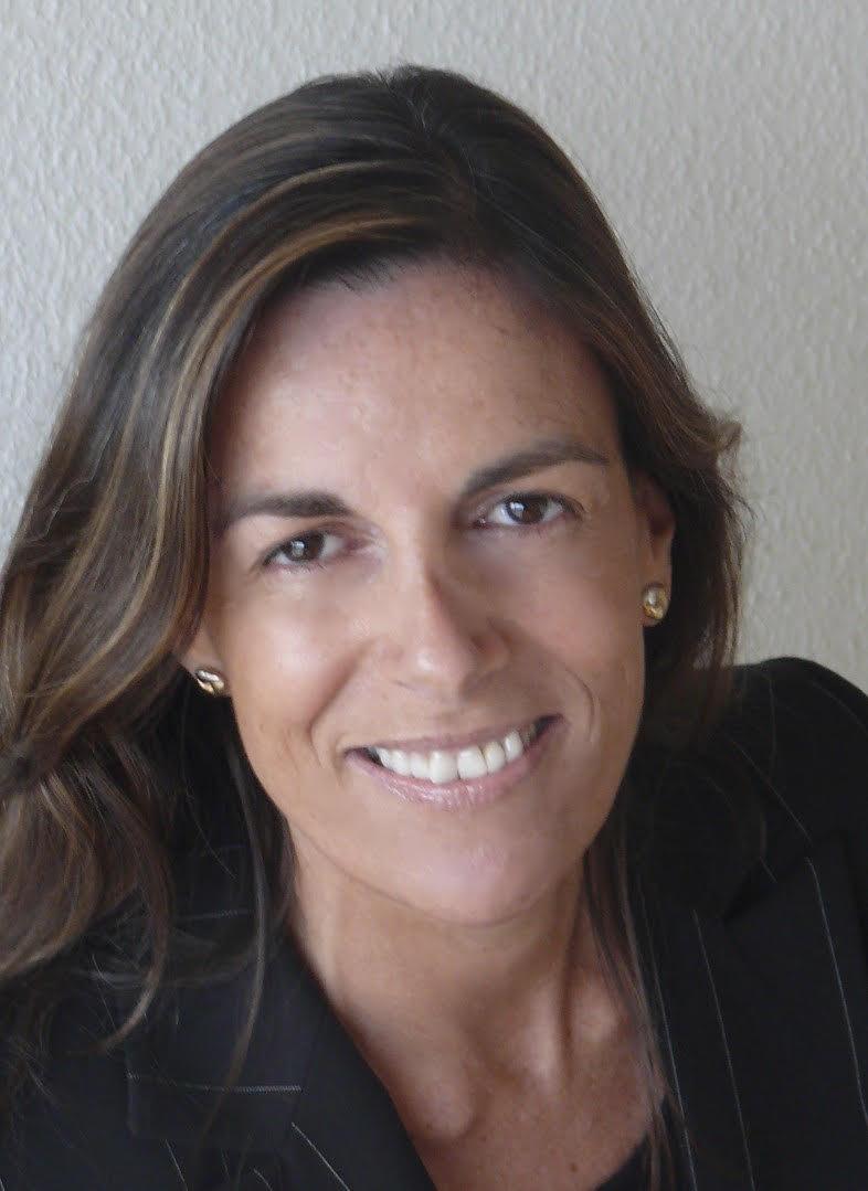 Ms. Aziyadé Poltier-Mutal