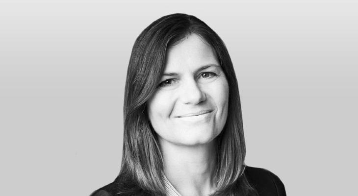 Dr. Nannette Hechler-Fayd'herbe