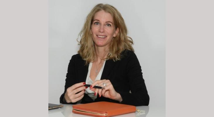 Ms. Sonja Robinson (Coach)