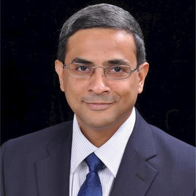 Mr. Sreedhar Natarajan