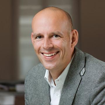 Mr. Pascal Grieder