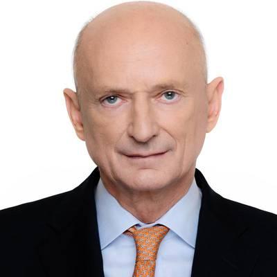 H.S.H. Prince Michael of Liechtenstein