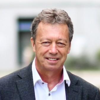 Mr. Hanspeter Fässler