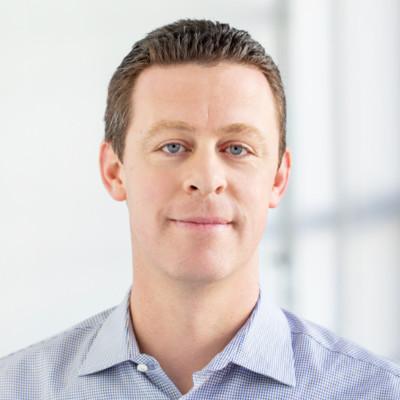 Mr. Nicolas Bürer