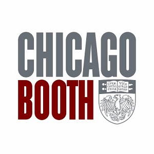 Chicago Booth Alumni Club of Chicago