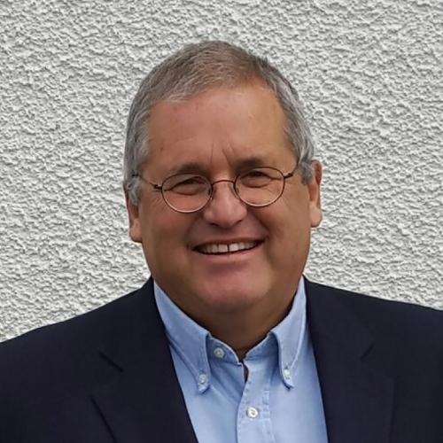 Dov Bar-Gera
