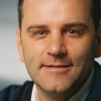 Daniel Lustenberger